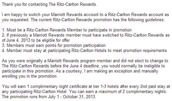 ritz-carlton-rewards-reply-jpg