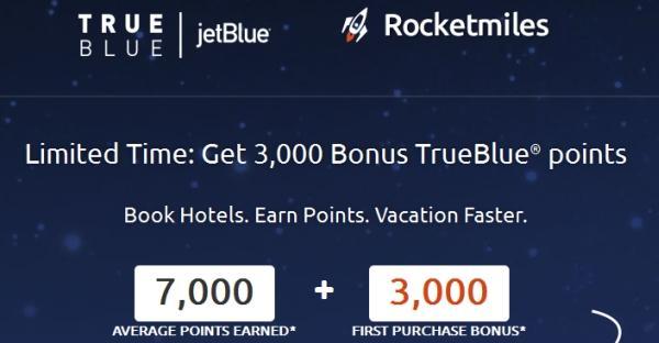 rocketmiles-jetblue-jpg