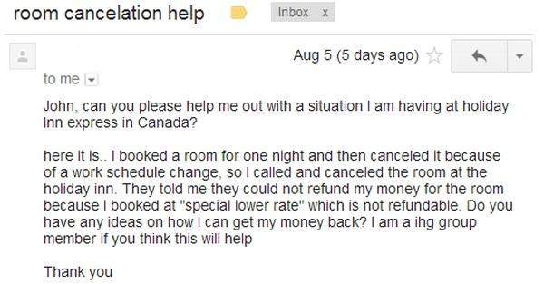 room-cancellation-help-jpg