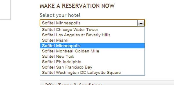 sofitel-double-points-offer-list-jpg
