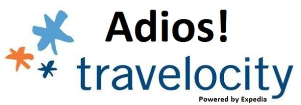 travelocity-expedia