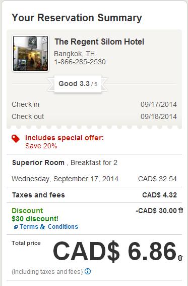 Hotels CA 3STARCA