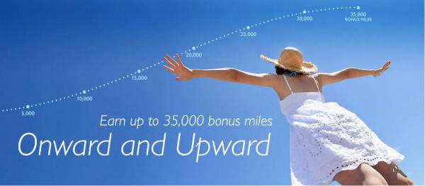 Marriott Rewards New Member Double Miles Fall 2014