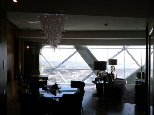 hyatt-capital-gate-abu-dhabi-suite-2212-living-room-overall-view
