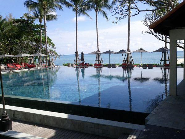 le-meridien-koh-samui-resort-spa-resort-pool
