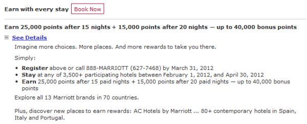 marriott-rewards-spring-2012-megabonus-targeted