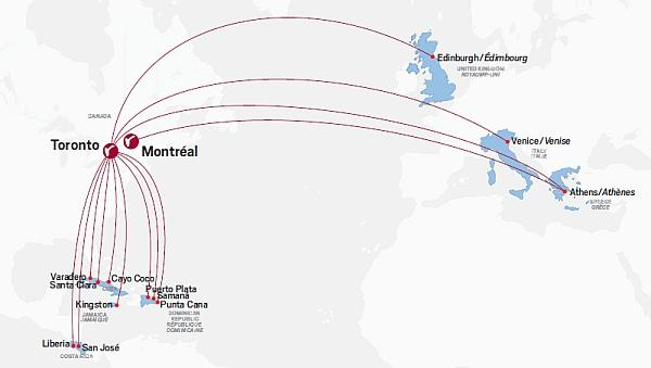 air-canada-rouge-network
