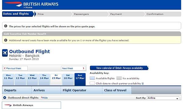 ba-avios-new-interface
