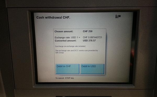credit-suisse-atm-zurich