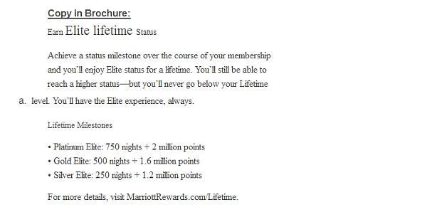marriott-rewards-lifetime-new-requirements
