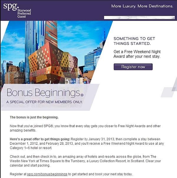 spg-bonus-beginnings-dec-2012