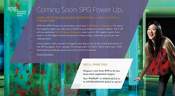 spg-power-up