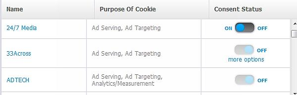 starwood-cookie-consent-advertising