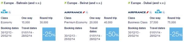 air-france-klm-promo-2014-middle-east-1