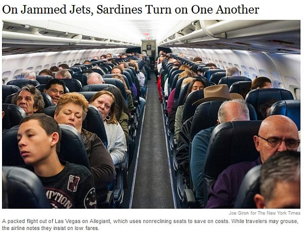 nytimes-seat-pitch-photo