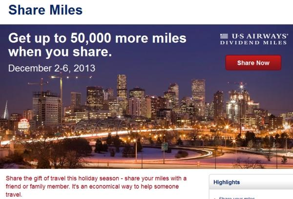 us-airways-share-miles