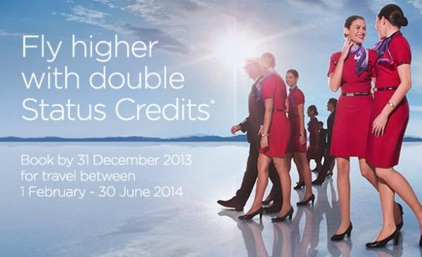 va-double-status-credits