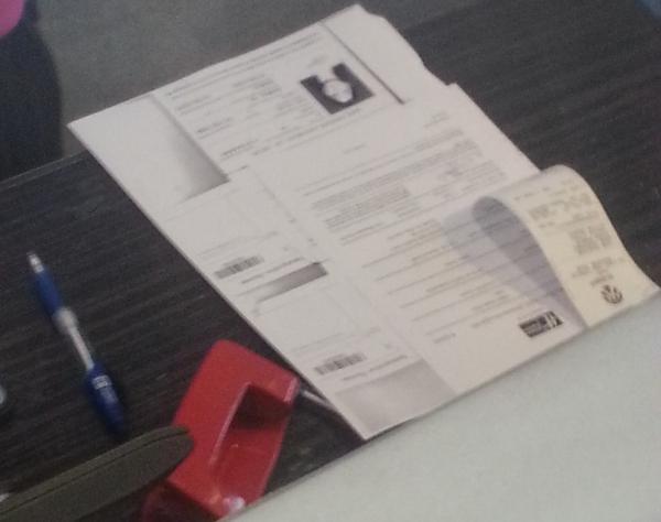 whine-wednesdays-passport-copies-3