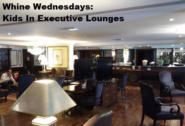 ww-kids-in-executive-lounges-update