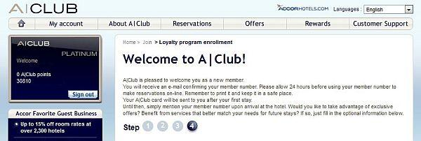 accor-a-club-plt-sign-up