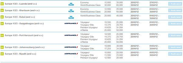 air-france-klm-promo-africa-middle-east