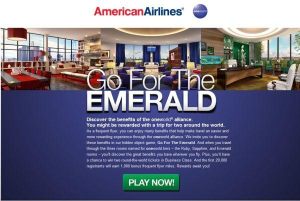 american-airlines-go-for-the-emerald