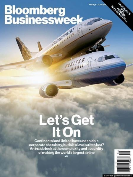 bloomberg-businessweek-united-continental