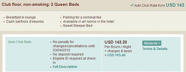 sheraton-garden-grove-aaa-club-rate