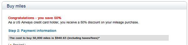 us-airways-buy-miles-february-confirmation