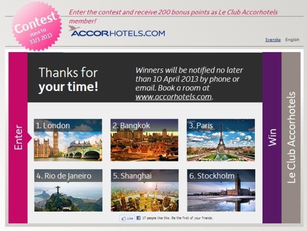 accor-200-contest-correct-cities