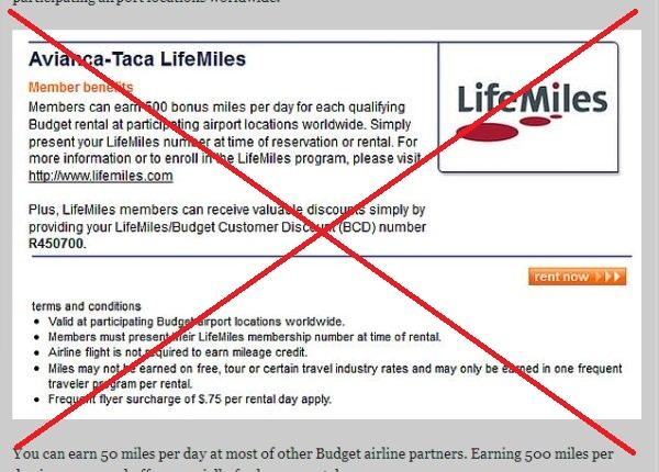 budget-lifemiles-old