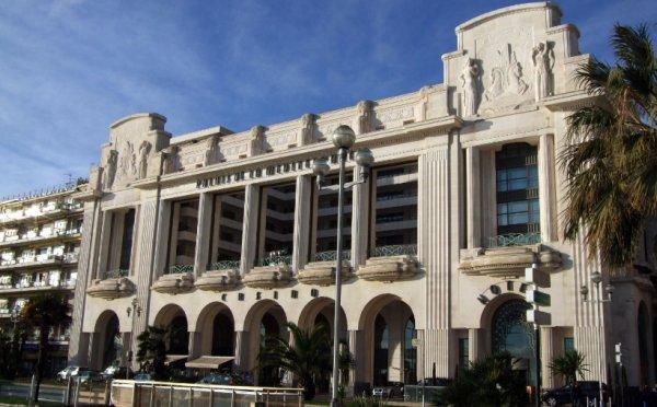 hyatt-regency-nice-palais-de-la-mediterranee