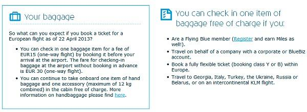 klm-baggage-changes-more-info