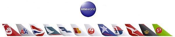 oneworld-tails