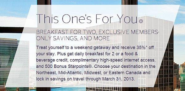 spg-winter-promotion-north-east-eastern-canada