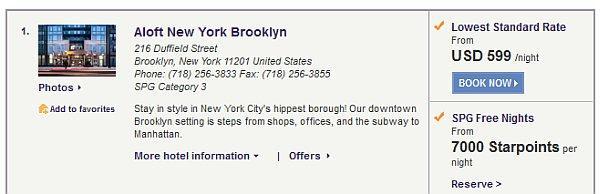 super-bowl-2014-nyc-spg-aloft-brooklyn