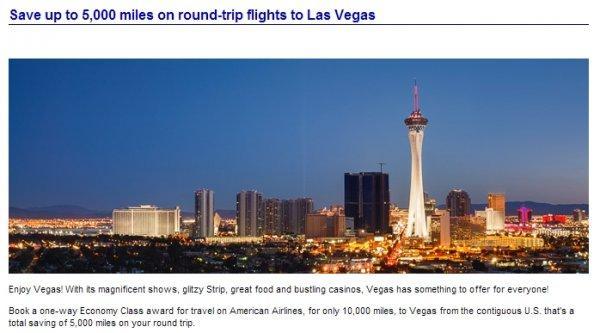 american-airlines-las-vegas-los-angeles-economy-award-discount