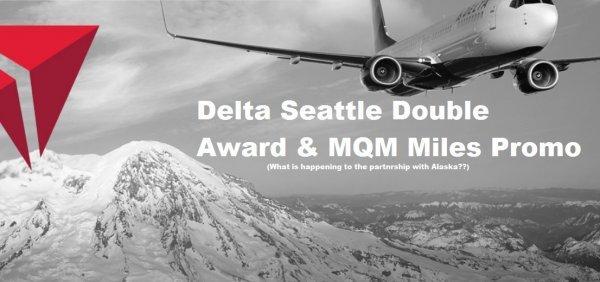 delta-double-miles-seattle