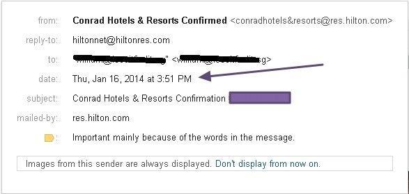 hilton-hhonors-conrad-offer-booking-u