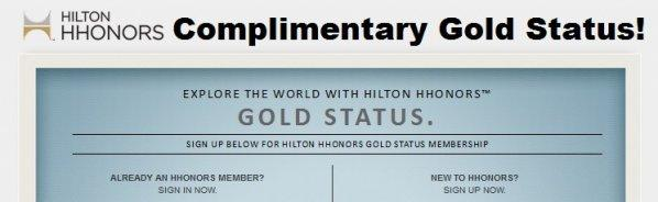 hilton-hhonors-gold-hp-employees