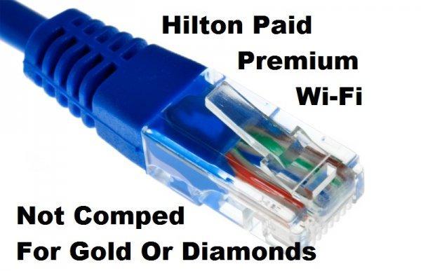 hilton-wifi