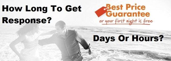 ihg-best-rate-guarantee-reply-time