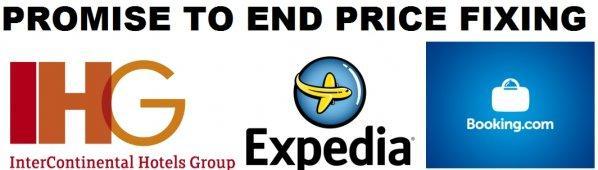 ihg-expedia-booking-com