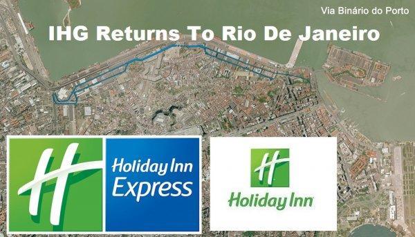 ihg-returns-to-rio-de-janeiro