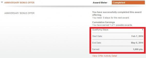 ihg-rewards-club-anniversary-bonus-offer-4644-box