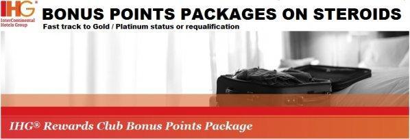 ihg-rewards-club-bonus-points-packages