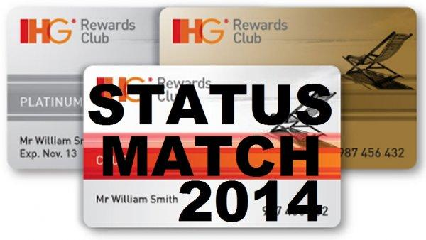 ihg-rewards-club-status-match-2014
