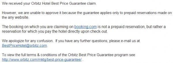 orbitz-scam-booking-dot-com-denial