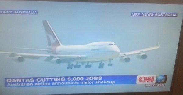 qantas-restructuring