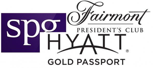 spg-hyatt-fairmont